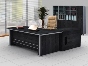 office-table-111